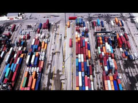 ExxonMobil Increasing Beaumont Polyethylene Capacity