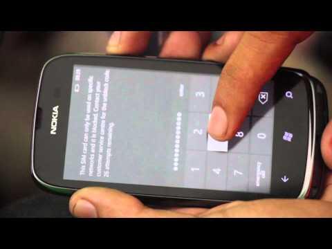 nokia lumia 610 error code (rms_bagar@yahoo.com)