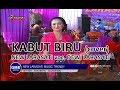 KABUT BIRU (cover) - DEWI LARASATI - NEW LARASATI LIVE SOKOBOYO 2017