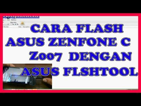 cara-flash-asus-zenfone-c---z007-via-asus-flashtool