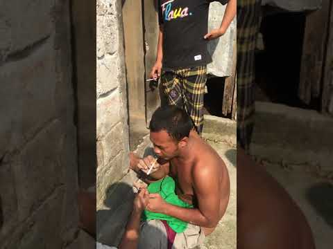 Pondok Rehabilitasi SAPU JAGAD Pare Kencong Kediri