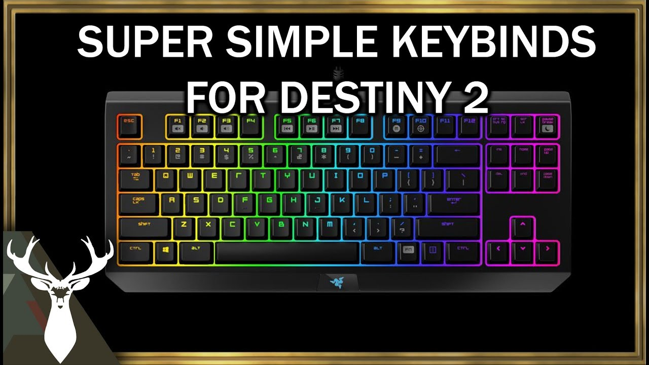 custom 2.keymap