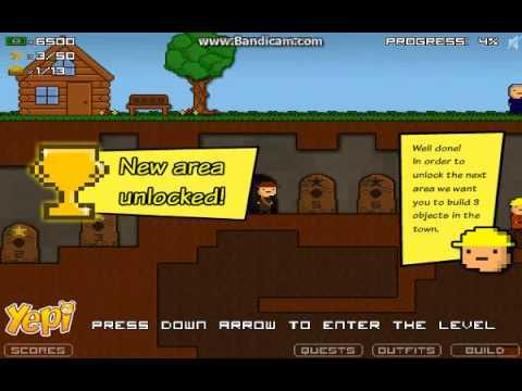 Игры для детей онлайн Вормикс мультфильм  В поисках тайнственной слизи игра ютуб мультик игры 2014