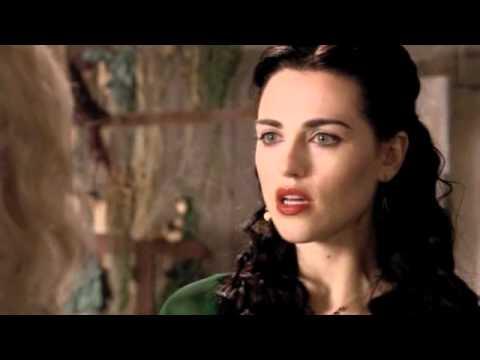 "Download ""You Don't Fool Me"" | Merlin: Season 3 ""Goblin's Gold"" Episode 3"