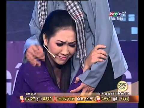 Chuông vàng vọng cổ 2012   Chung kết xếp hạng
