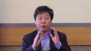 Yong Zhao - World Class Learners