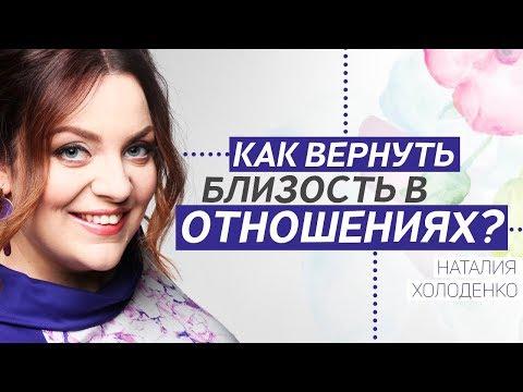 Дмитро Карпачов Ексклюзивний майстер-клас
