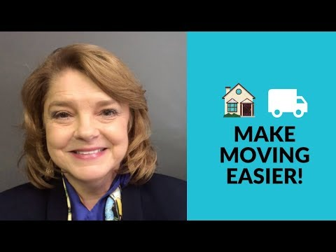 moving-tips-for-seniors---make-moving-easier