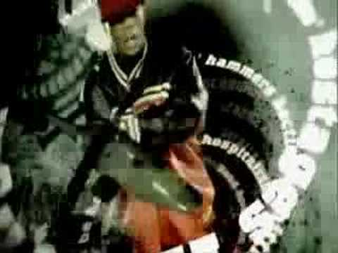 Download Papoose-Alphabetical Slaughter