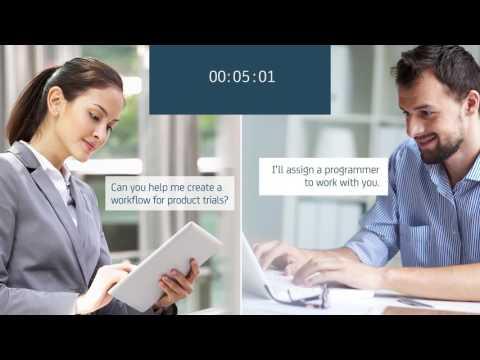 Cloud Service Management - An Overview