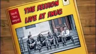 The Session Live at Snug Harbor