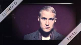 I Took A Pill In Ibiza | Mike Posner | (HQ) Audio | 1080p