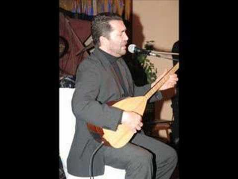Abdullah Isilak-Sazim Gamli    YozgatliCemo