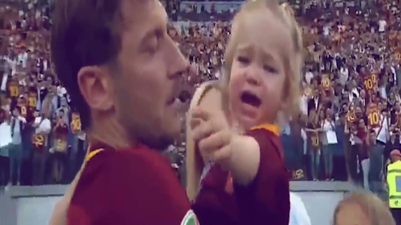 Download Francesco Totti ● Craziest Goals & Skills Ever ● ||
