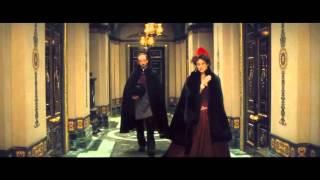 Anna Karenina - The story