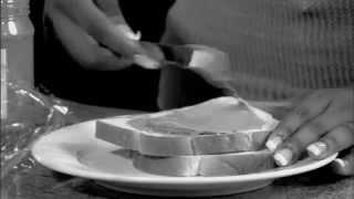 Marmite: Neglect