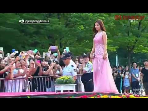 Cinderella (신데렐라) - CNBLUE (Ft. Park Shin Hye)
