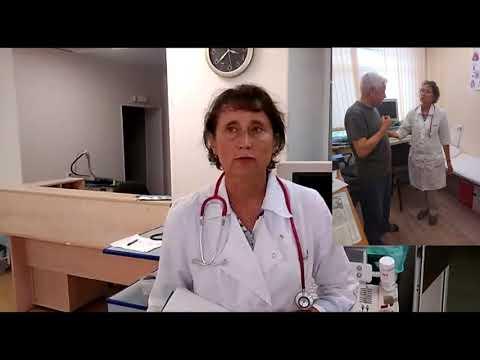 В Жуковском проведена  имплантация 2-х камерного ЭКС