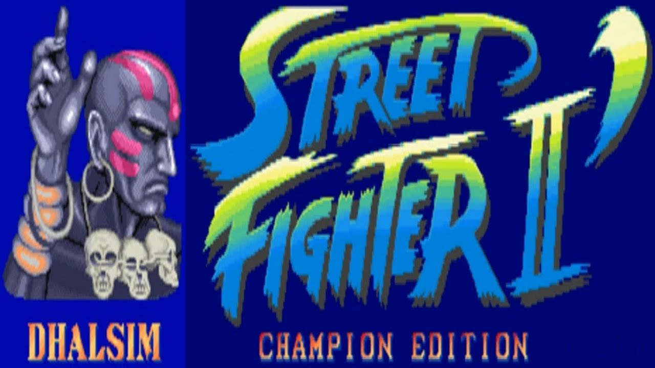Fighter 2