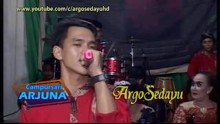 PANTAI SOGE KENANGAN by ARJUNA MUSIC Dangdut Koplo Indonesia