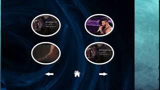 Baixar DVD - Gusttavo Lima- ¨# O EMBAIXADOR (AO VIVO) -Download