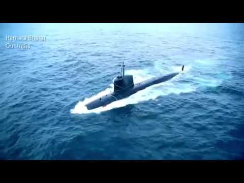 mod-clears-procurement-of-six-new-attack-submarines