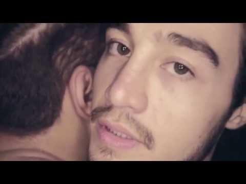 """Paródia do clipe """"Amei Te Ver"""", do Tiago Iorc"""