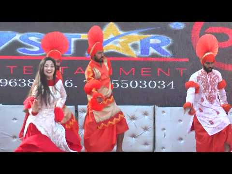 Dj 7 Star Entertenment Cont.  9896384636