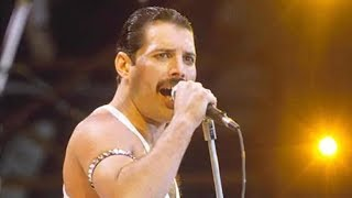 Video Unknown Surprising Facts About Freddie Mercury || Pastimers download MP3, 3GP, MP4, WEBM, AVI, FLV Desember 2017