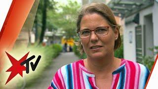 Gerichtsvollzieherinnen: Zwischen Vorschrift und Mitgefühl – Die ganze Reportage | stern TV