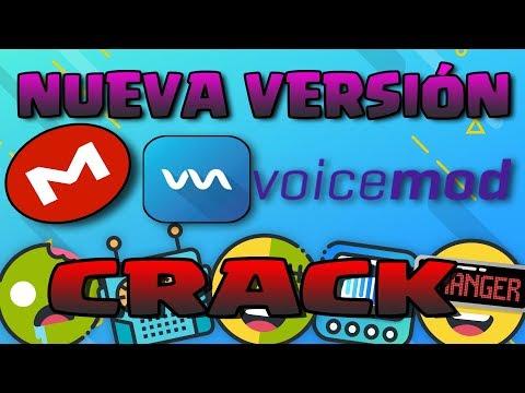 Modulador De Voz VoiceMod ACTUALIZADO Gratis 2019 [ PC, PS4, XBOX ]