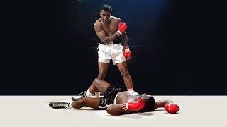 Dore Ibanga riterekwa abakurikirana imikino ya Boxing n' indi y' imirwano: Sobanukirwa