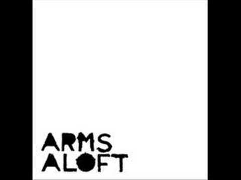 Arms Aloft - Two-For-One's At The Gothic Castle