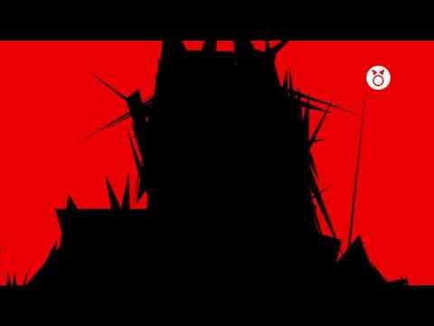 Skrillex & Wolfgang Gartner - TheDevil's Den VIP (Only Drops)