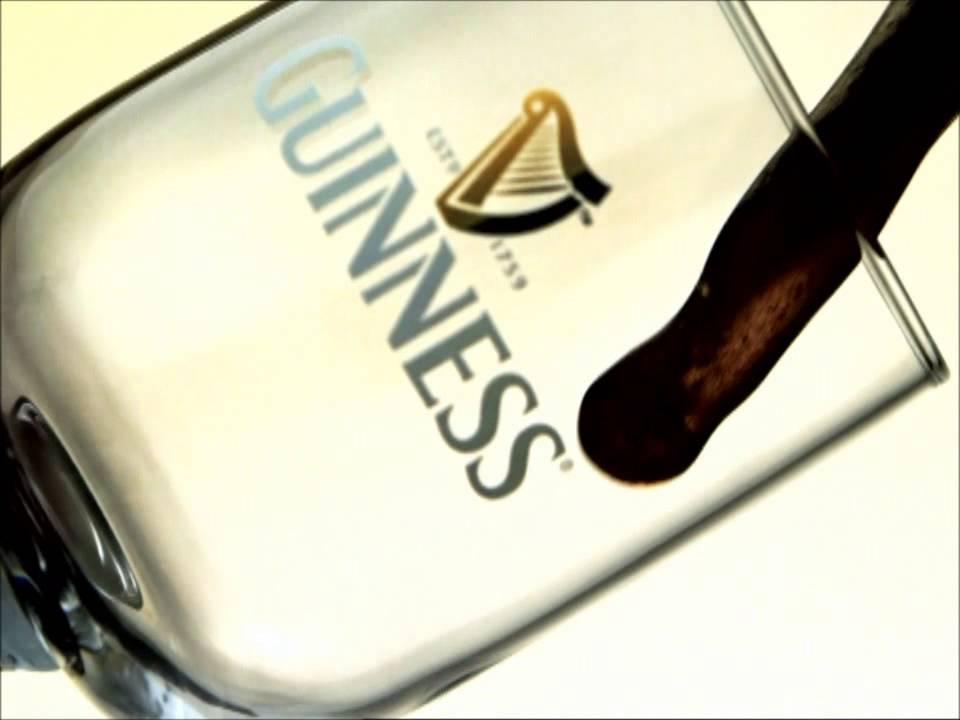Guinness - SOBEBRA - Societe Béninoise de Brasserie