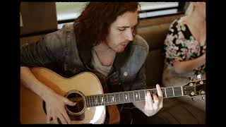 Hozier Almost Clapping Breakdown