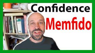 Speak Esperanto with Confidence (Tomaso, kio estas via laboro?)