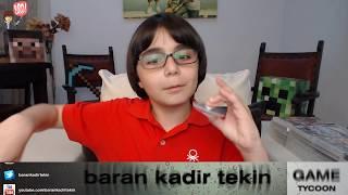 Download lagu STRES ÇARKLI BED WARS MİNECRAFT BED WARS