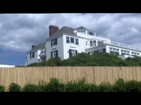 Taylor Swift Rhode Island House Video And Wall House Of Taylor Swift