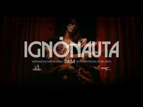 TULSA - Ignonauta