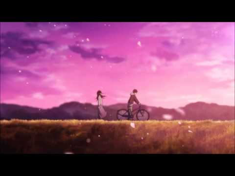 Nightcore | ODESZA - Sun Models (feat. Madelyn Grant)