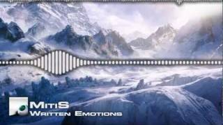 MitiS - Written Emotions [DUBSTEP] [FREE DOWNLOAD]