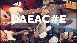 daeac-pop-song