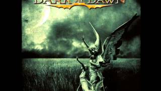 Watch Dark At Dawn Avalon video