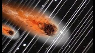 5 Asteroids Approaching Earth This Week! Nasa Identifies Space Rock With Highest Impact Probability!