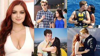 Boys Ariel Winter Has Dated