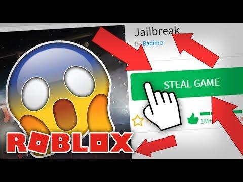 Top 3 Roblox Uncopylocked Games - MP3 MUSIC DOWNload