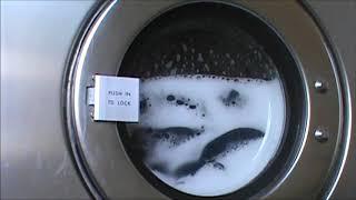 Hey, Watch My Laundry -- Episode 282