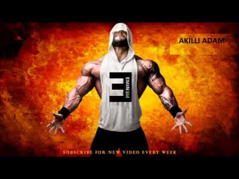 Gaza getiren şarkılar Rap   (Eminem)