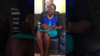 MAMBO MUHIMU YAKUZINGATIA KWA MAMA ANAYENYONYESHA